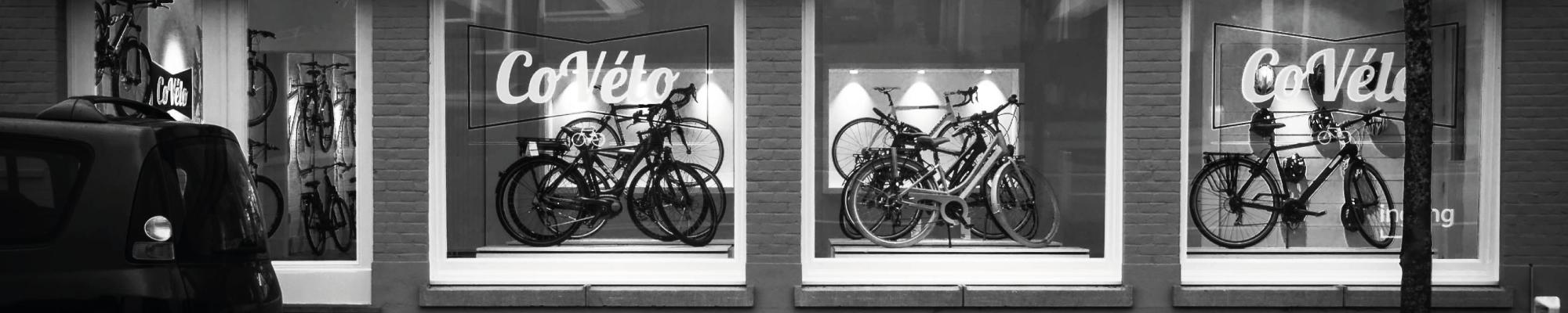 fietsenzaak_fietswinkel_fietsherstelling_eeklo_covelo_BBB_stevens_kask_diadora_01