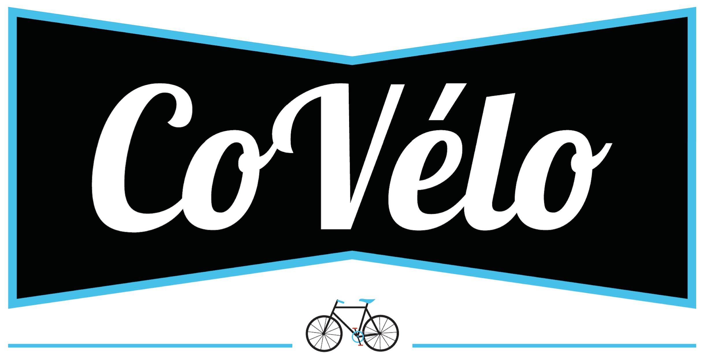 CoVélo – uw fietswinkel in Eeklo