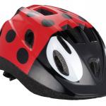 BBB cycling fietsenmaker fietsenwinkel eeklo accessoires kinderhelmen